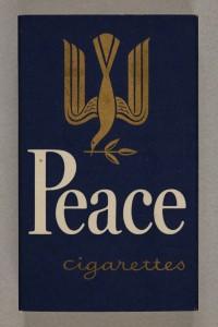 peace_new
