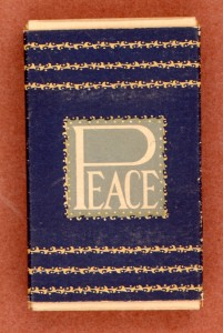 peace_old