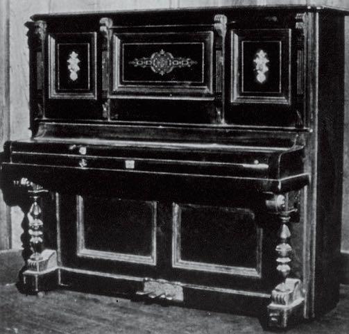 ピアノ写真-1