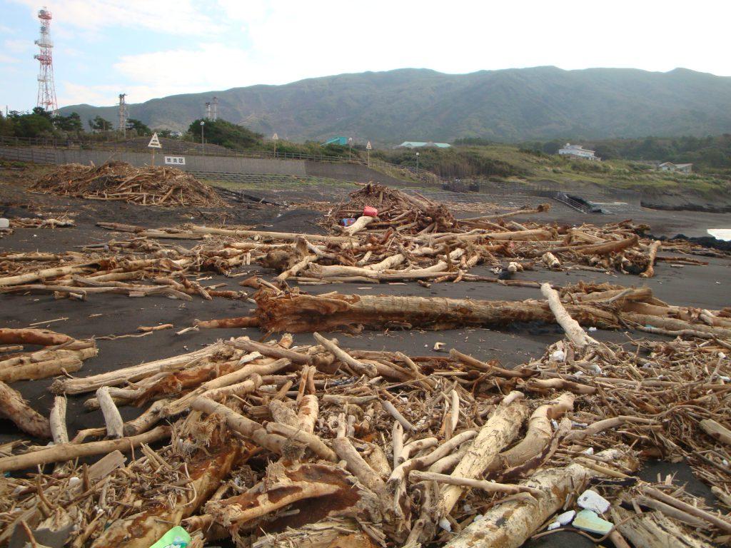 2013土砂災害-1