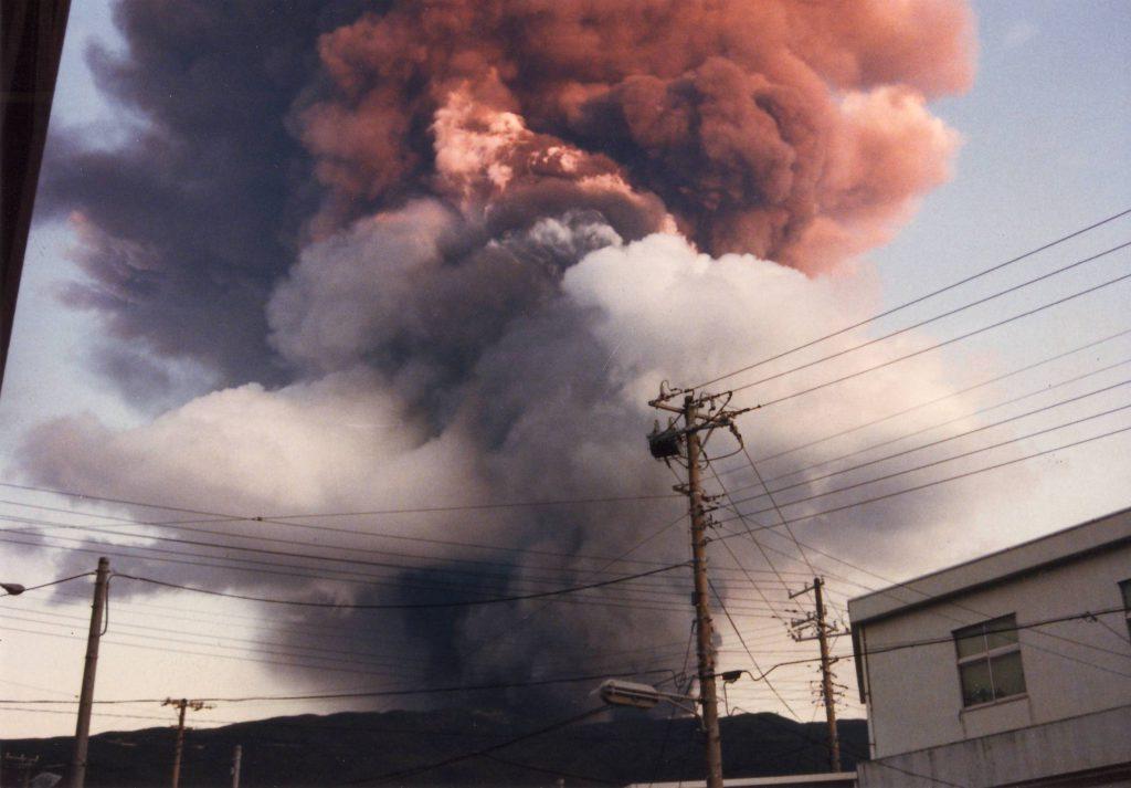 1986噴火-3