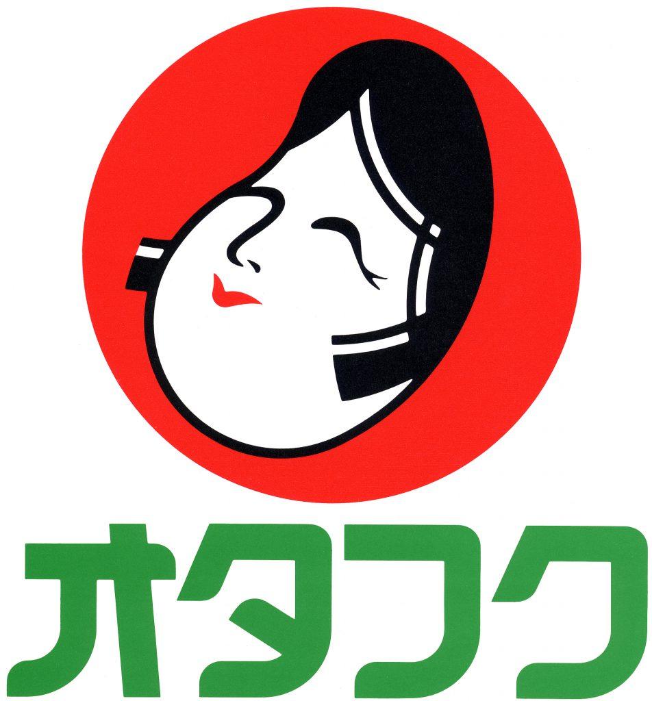 オタフクソースロゴ