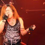 LOUDNESSだけじゃない!海外で活躍する地元密着系メタルバンドが札幌にいた―『SABER TIGER』インタビュー