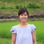 元東京のエンジニア、長岡の「移住女子」が語る「地方の仕事のつくりかた」