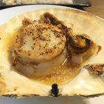 【編集部ブログ】取材、その後。 ~大槌食べる通信に学ぶ、ホタテの殻のはがし方~