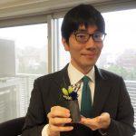竹ビジネスは一石二鳥!?-竹炭インテリア「TAKESUMI」で知る「竹害」のハナシ