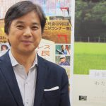 独房からお伊勢さん、裁判長からヤクザまで-東海テレビが迫る「ドキュメンタリーの役割」