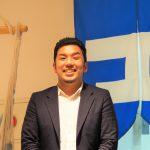 福岡でつくる「新しい働き方」はまだ、始まったばかり-移住のリアルとジレンマ