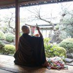 日本のニット技術は世界一?!ネオ編み物男子のめざすニット業界変革