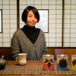 名もない草が、世界ブランドになった日-伝統茶{tabel}にみる地方の魅力の見つけかた