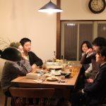 それは函館でドラクエみたいにはじまった―「箱バル」流、街を家に見立てる暮らし方
