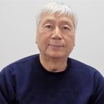 マック赤坂、行動の哲学