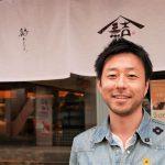 日本が失ったものを取り戻す100年を―「玄米」と「メリハリ」で健康をつくる