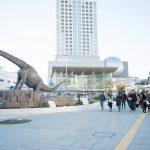 【取材、その後】地方創生「風の人・土の人」−福井XSCHOOLの成果発表会から