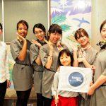 ミャンマーと日本は納豆でつながっていた?!往復2時間半の「おいしい海外旅行」に行ってきた