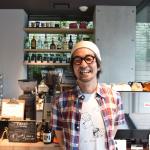 「一杯のコーヒーが、無数のストーリーを生む」私立珈琲小学校は人を何かに出会わせる