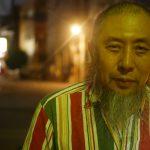 日本人の知らない宗教の世界ーイスラム法学者・中田考インタビュー