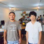千葉の田舎に30人の移住者を集めた地方開拓家、いけちゃんに聞く「町のおこしかた」