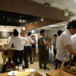東京で飽和しているスキルもここでは引く手あまた―産官学でITを推進する北九州市