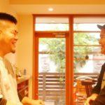 同性婚ウェディングから半年―埼玉の男性カップルが送る「普通」の暮らしとその意味