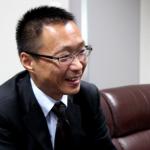 「IT産業」で盛り上がる仙台