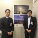 150年前のイノベーターたちのDNAが受け継がれる横浜市