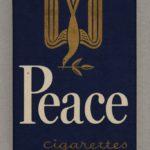 敗戦したらたばこが進む!?