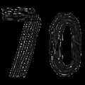 70Seeds 編集部