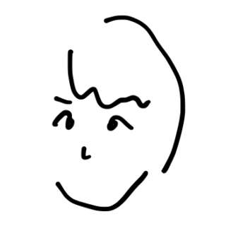 ウィルソン 麻菜
